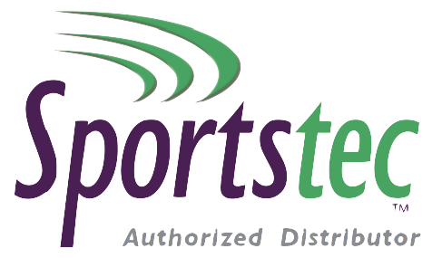 authorized distributor logo-transparent.png